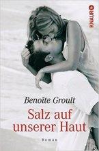benoite_groult_salz_auf_unserer_haut_leseproben