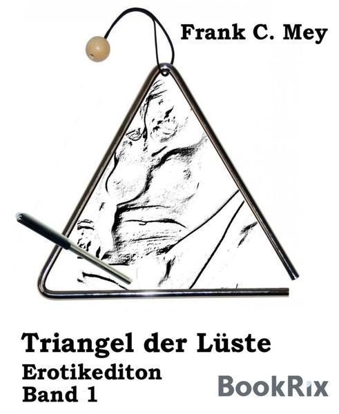 Triangel der Lüste