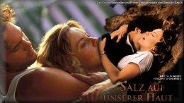 salz-auf-unserer-haut-der-film-mit-trailer