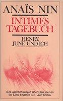 anais_nin_intimes_tagebuch_leseproben