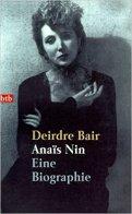 deirdre_bair_anais_nin_eine_biografie