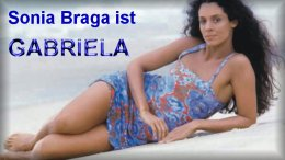sonia-braga-ist-gabriela-lesetipp