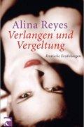 alina_reyes_verlangen_und_vergeltung