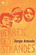 jorge_amado_herren_des_strandes