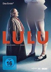 lulu_theaterstueck_frank_wedekind