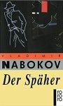 vladimir_nabokov_der_spaeher