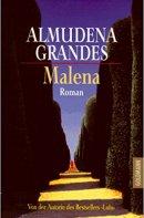 almudena_grandes_malena