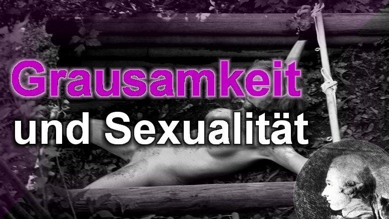 marquis_de_sade_zum_277_geburtstag_grausamkeit_und_sexualitaet