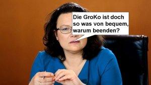 andrea_nahles_ministerin