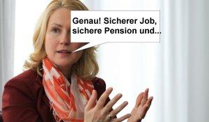 manuela_schwesig_bundesministerin