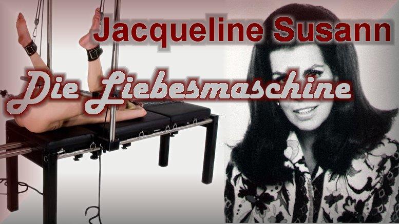 jacqueline_susann_die_liebesmaschine_leseproben