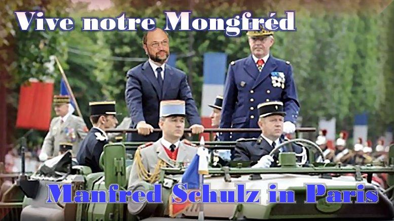 ganz-frankreich-im-freudentaumel-martin_schulz_in_paris
