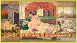 mein_privates_kamasutram_verse_des_verlangens_leitfaden_der_erotik