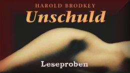 harold_brodkey_unschuld_leseproben