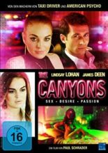 the_canyons_sex_desire_passion