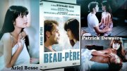 beau_père_der_film_mit_trailer