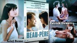 beau-père_der_film_mit_trailer