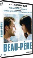 beau_père_film_mit_trailer