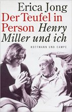 der_teufel_in_person_henry_miller_und _ich
