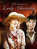 lady_chatterlay_2006