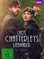 lady_chatterlay_2015