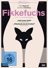 fikkefuchs_der_film