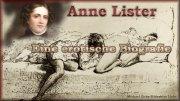 anne-lister-eine-erotische-biografie-leseproben