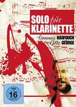 solo_fuer_klarinette_film
