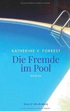 die_fremde_im_pool_leseproben