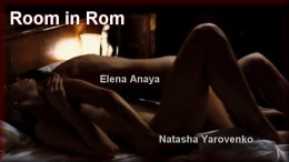 room_in_rom_der_film_mit_trailer