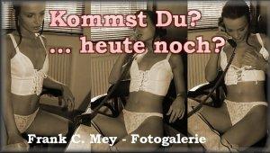frank_c_mey_kommst_du_heute_noch