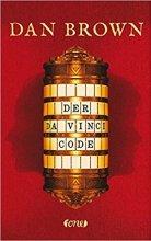 der_da_vinci_code