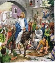 jesus_ankunft_in_jerusalem