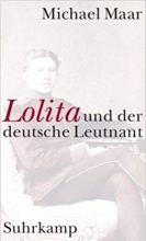lolita_und_der_deutsche_leutnant