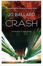 j_g_ballard_crash