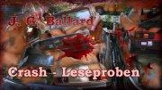 j_g_ballard_crash_leseproben