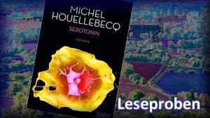 michel-houellebecq-serotonin-leseproben
