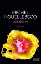 michel_houellebecq_serotonin