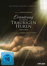 erinnerung_an_meine_traurigen_huren_film