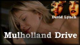 mulholland-drive-der-film-mit-trailer