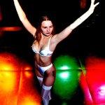 discothek_sanusch-0010