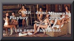 misswahl 2020_im_playboy_stimmen_sie_hier_ab