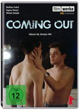 coming_out_der_film
