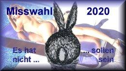 bunny-wahl-2020-oder-es-hat-nicht-sollen-sein-misswahl-playboy