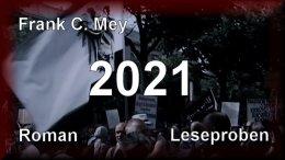 2021_die_apokalypse_frank_c_mey_roman_leseproben