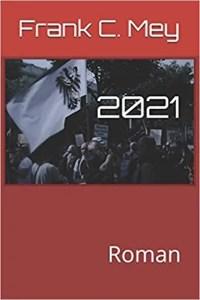 2021_roman