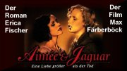 barbarei_und_liebe_1943_44_aimee_und_jaguar