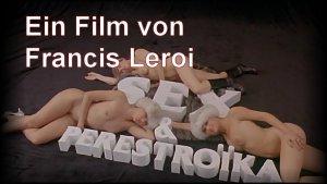 sex_und_perestroika_film_1990_nackte_sowjetunion