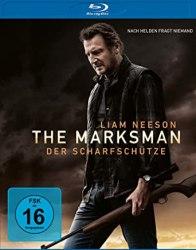 the_marksman _der_scharfschuetze