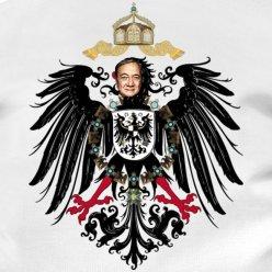 arminius_deutsch_rands_neuer_kaiser
